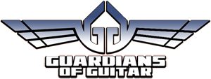 Guardians Of Guitar